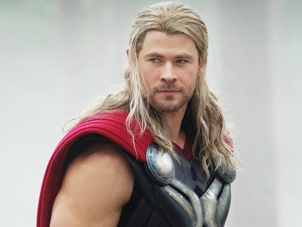 Choáng với ngoại hình cực phẩm của dàn tài tử bom tấn Avengers: Endgame thời trẻ: Captain không hút bằng Iron Man? - Ảnh 23.