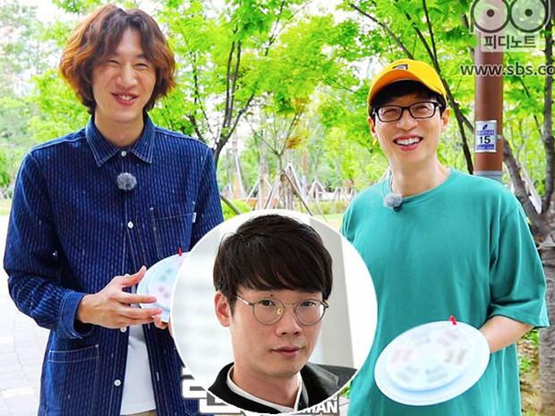BXH khủng nhất xứ Hàn: BTS và Big Hit đẩy YG khỏi BIG3, vợ chồng Song Song vượt mặt mợ chảnh - Ảnh 30.