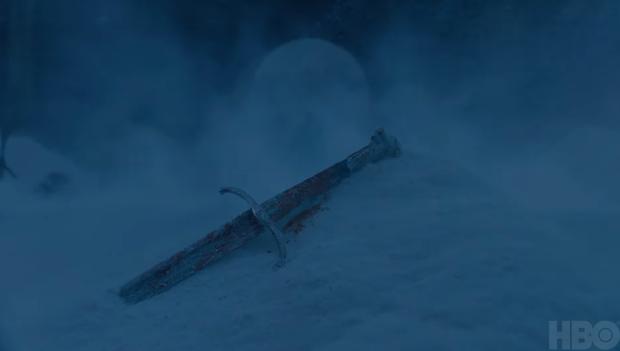 Không chịu thua Endgame, Game of Thrones tung teaser hé lộ Winterfell sẽ thất thủ - Ảnh 5.
