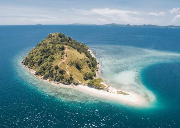 Đảo rồng Komodo tại Indonesia sẽ đóng cửa vào năm 2020, đi ngay trước khi quá muộn nào! - Ảnh 12.