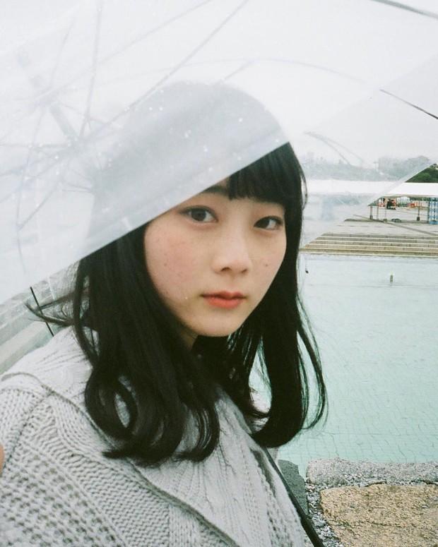 """""""Glass skin"""" của người Hàn hay """"Mochi Skin"""" như gái Nhật: Đâu mới là bí kíp giúp bạn có làn da hoàn mỹ? - Ảnh 7."""