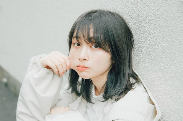"""""""Glass skin"""" của người Hàn hay """"Mochi Skin"""" như gái Nhật: Đâu mới là bí kíp giúp bạn có làn da hoàn mỹ? - Ảnh 4."""