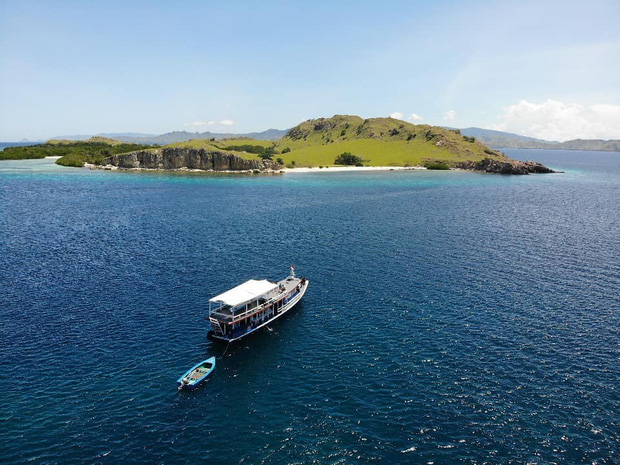 Đảo rồng Komodo tại Indonesia sẽ đóng cửa vào năm 2020, đi ngay trước khi quá muộn nào! - Ảnh 11.