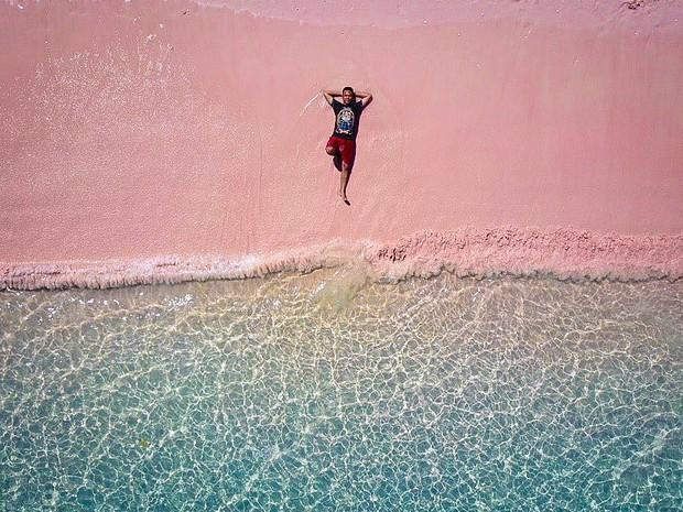 Đảo rồng Komodo tại Indonesia sẽ đóng cửa vào năm 2020, đi ngay trước khi quá muộn nào! - Ảnh 8.