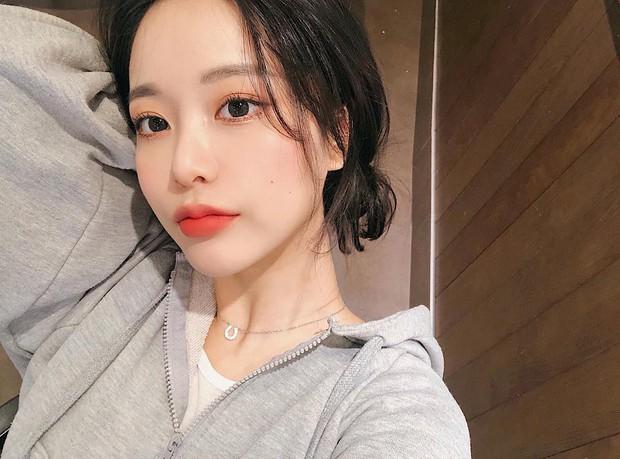 """""""Glass skin"""" của người Hàn hay """"Mochi Skin"""" như gái Nhật: Đâu mới là bí kíp giúp bạn có làn da hoàn mỹ? - Ảnh 1."""