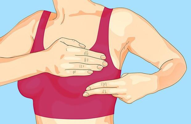8 điều có thể xảy ra với cơ thể nếu bạn đều đặn ăn hạt lanh mỗi ngày - Ảnh 2.