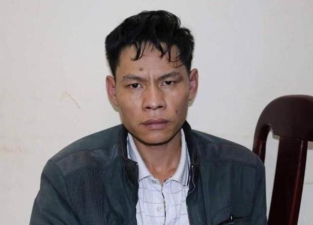Vì Văn Toán thuê các đối tượng 10 triệu đồng để bắt cóc nữ sinh giao gà ở Điện Biên - Ảnh 2.