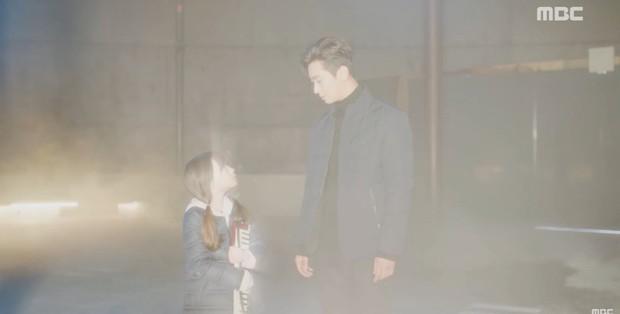 Hết Jung Il Woo đến Joo Ji Hoon tiếp tục ăn hành, rating phim Hàn đầu tuần vẫn lẹt đẹt - Ảnh 4.
