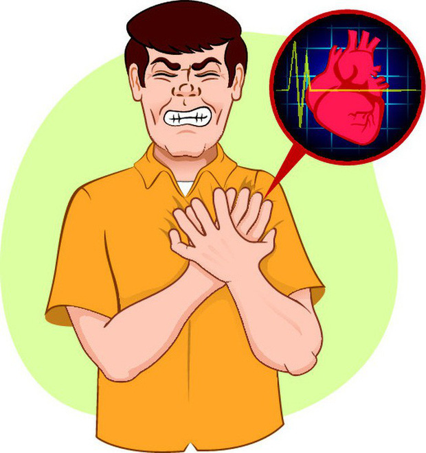 8 điều có thể xảy ra với cơ thể nếu bạn đều đặn ăn hạt lanh mỗi ngày - Ảnh 4.
