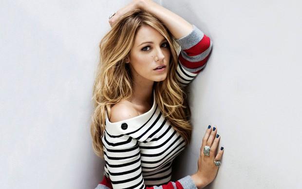 Những cô vợ sexy, tài năng của dàn sao nam hot nhất Hollywood: Miley và Hailey liệu có đọ được với Hoa hậu thế giới? - Ảnh 7.