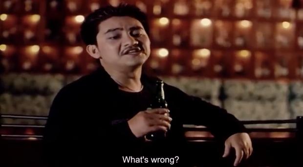 Diễn viên Anh Vũ từng là má mì có 1-0-2, phát ngôn toàn câu thoại đắt giá để đời của điện ảnh Việt - Ảnh 10.