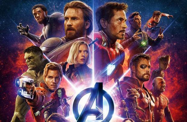 Endgame tiếp tục tung clip nhử, Marvel bất ngờ bị ném đá tơi tả - Ảnh 2.