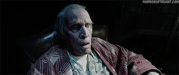 Không chỉ Anabelle, nhà ngoại cảm có thật trong The Conjuring còn lật tung cả giới tâm linh bằng 6 tình tiết chấn động - Ảnh 17.