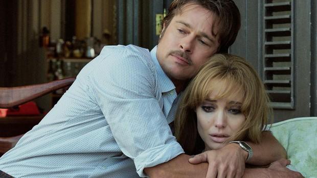 6 dự án phim Hollywood thất bại thảm hại vì dính phốt ngoại tình - Ảnh 1.