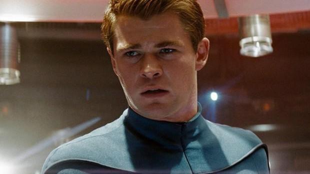 Đội Avengers sau 11 năm: Người thành sao hạng A, kẻ chật vật khẳng định tên tuổi - Ảnh 9.