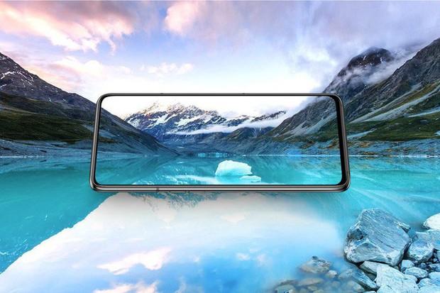 Tại sao Apple và Samsung không ra mắt smartphone CAO CẤP có camera trượt? - Ảnh 1.