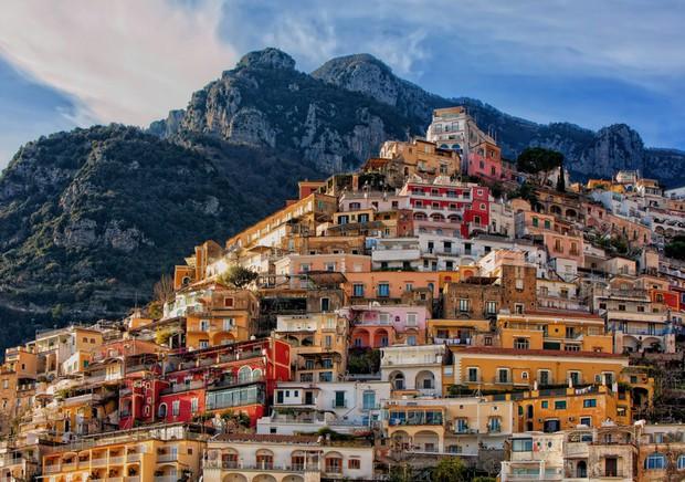 Chuyên trang du lịch nổi tiếng Travel Triangle vừa xếp hạng Hội An vào top 4 địa điểm du lịch hè tốt nhất thế giới 2019 - Ảnh 6.