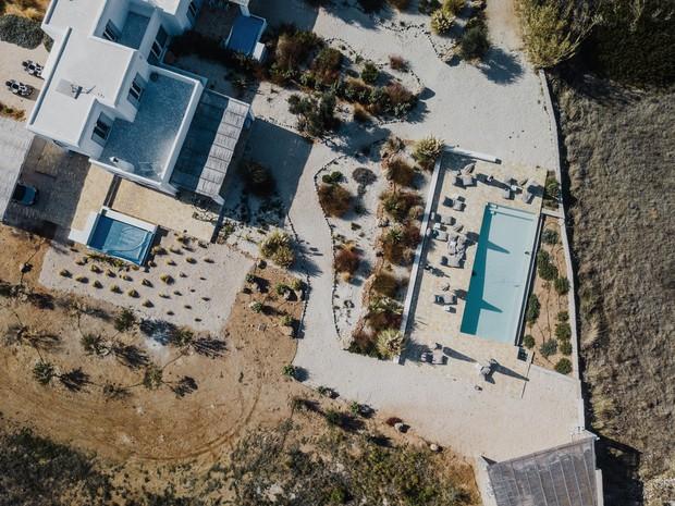Chuyên trang du lịch nổi tiếng Travel Triangle vừa xếp hạng Hội An vào top 4 địa điểm du lịch hè tốt nhất thế giới 2019 - Ảnh 3.