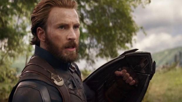 Sau trận chiến cuối cùng ở Endgame, tương lai đội Avengers sẽ đi về đâu ngoài vũ trụ Marvel? - Ảnh 4.