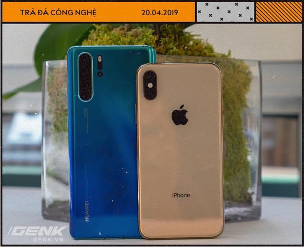 Apple đã trở thành con tin trong tay Trung Quốc như thế nào? - Ảnh 9.