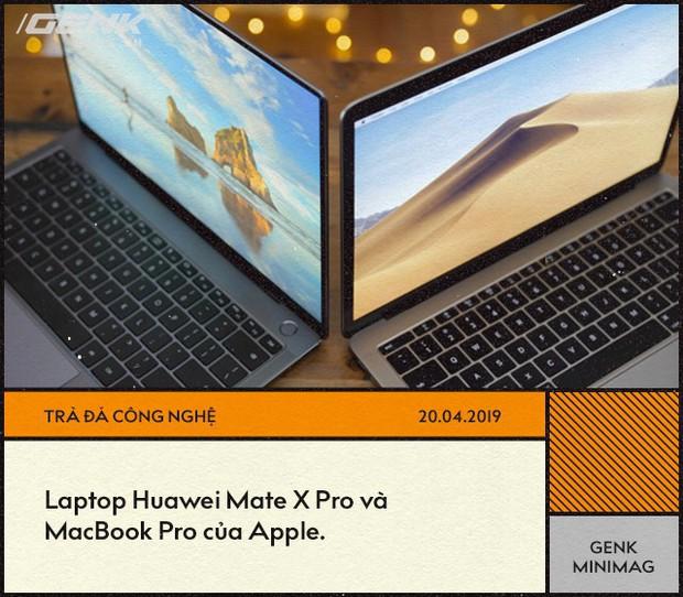 Apple đã trở thành con tin trong tay Trung Quốc như thế nào? - Ảnh 10.