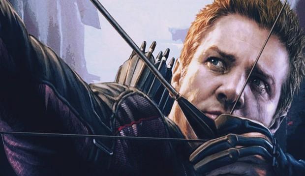 Sau trận chiến cuối cùng ở Endgame, tương lai đội Avengers sẽ đi về đâu ngoài vũ trụ Marvel? - Ảnh 10.