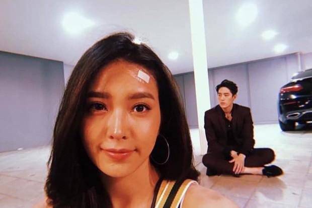 6 đôi sao Thái gây sâu răng trên màn ảnh để fan tơ tưởng phim thật tình thật đến tuyệt vọng - Ảnh 9.