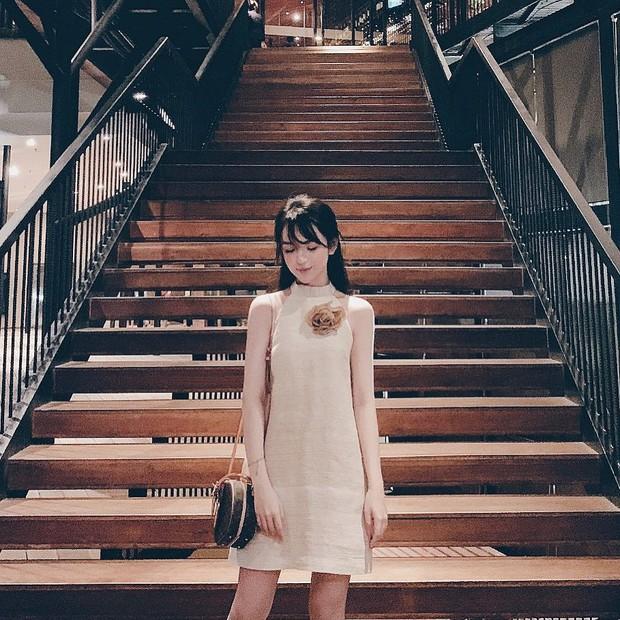 """Nghe tin Phan Hoàng có tình mới sau 20 ngày chia tay, bạn gái cũ tuyên bố: """"Bánh bèo nhưng không cần ai che chở"""" - Ảnh 3."""