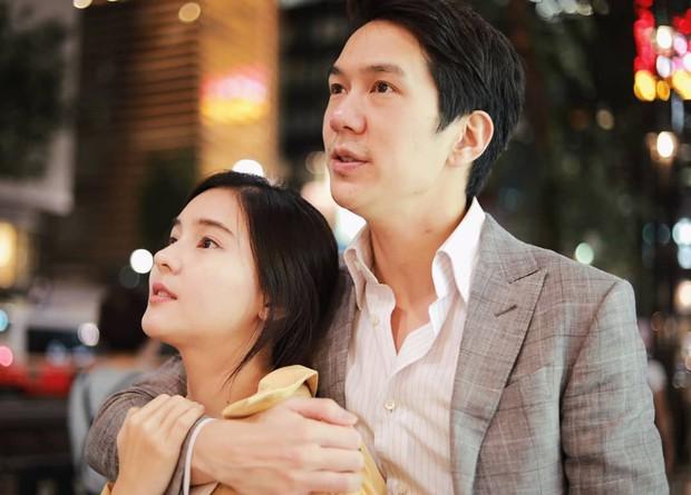 6 đôi sao Thái gây sâu răng trên màn ảnh để fan tơ tưởng phim thật tình thật đến tuyệt vọng - Ảnh 15.