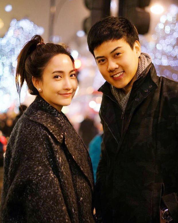 6 đôi sao Thái gây sâu răng trên màn ảnh để fan tơ tưởng phim thật tình thật đến tuyệt vọng - Ảnh 26.