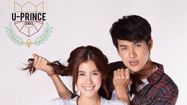 6 đôi sao Thái gây sâu răng trên màn ảnh để fan tơ tưởng phim thật tình thật đến tuyệt vọng - Ảnh 28.