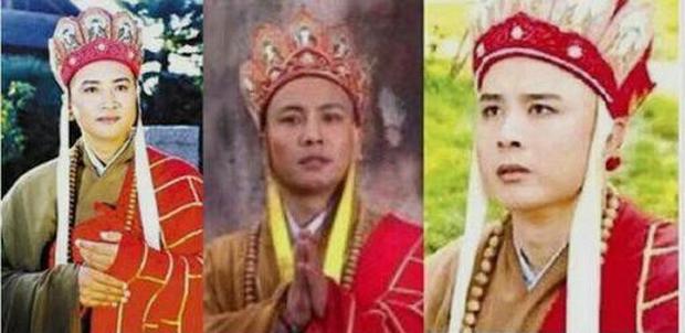 """""""Đường Tăng"""" Từ Thiếu Hoa 60 tuổi vẫn chật vật mưu sinh, nhưng bất ngờ nhất là phản ứng của netizen Trung - Ảnh 1."""