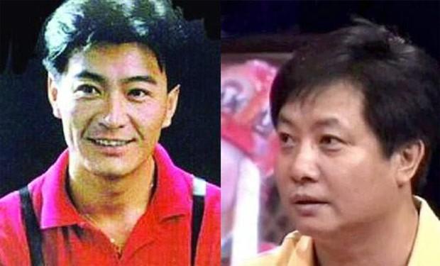 """""""Đường Tăng"""" Từ Thiếu Hoa 60 tuổi vẫn chật vật mưu sinh, nhưng bất ngờ nhất là phản ứng của netizen Trung - Ảnh 2."""