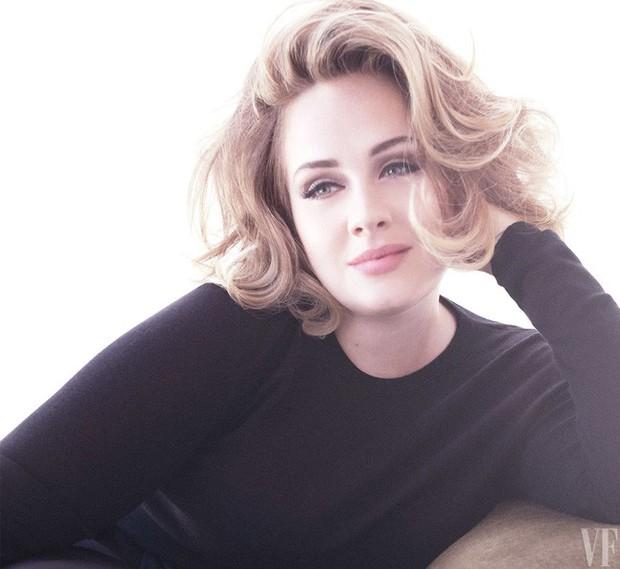 Adele và chuyện tình 8 năm vừa đứt đoạn: Cứ ngỡ chân ái cuộc đời, cuối cùng vẫn phải nói lời chia tay - Ảnh 6.