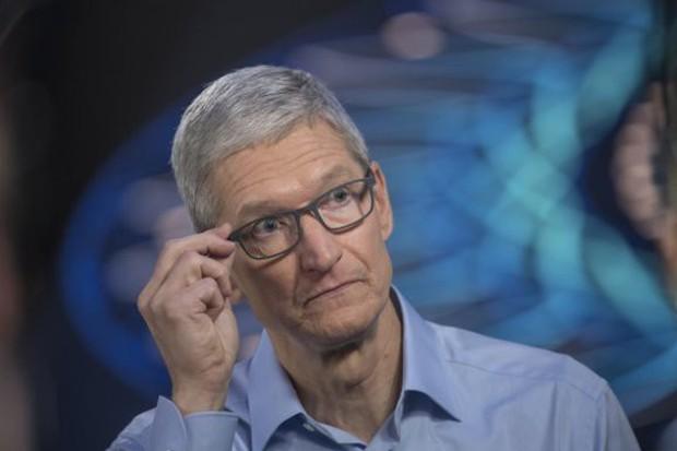 Khi sức sáng tạo dần cạn kiệt, Apple nên học hỏi Microsoft để quay lại vị thế xưa - Ảnh 5.