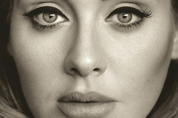 Adele và chuyện tình 8 năm vừa đứt đoạn: Cứ ngỡ chân ái cuộc đời, cuối cùng vẫn phải nói lời chia tay - Ảnh 9.