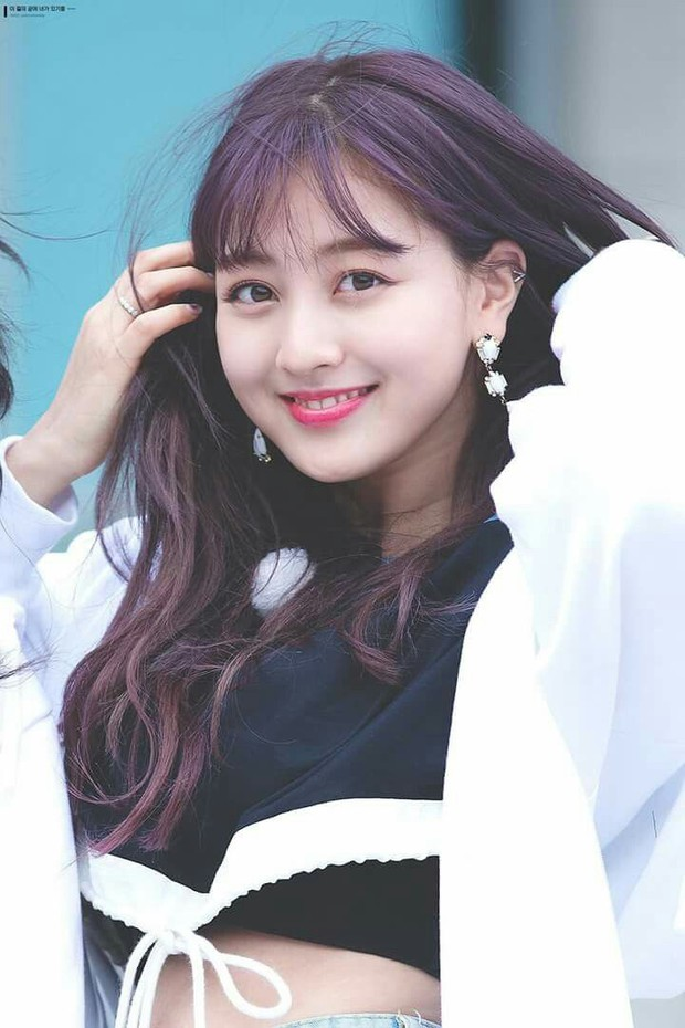 Tranh cãi BXH idol nữ hot nhất Kpop: Jennie giành No.1, nhưng Jisoo và 2 mỹ nhân Black Pink bị 4 tân binh vượt mặt - Ảnh 10.