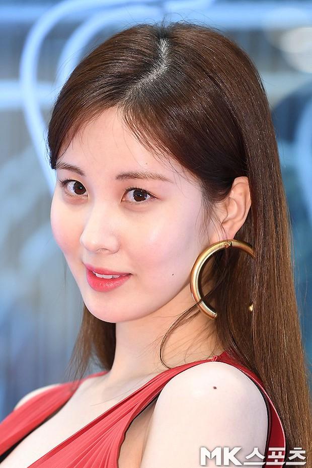 Lười như mỹ nam L của INFINITE: Đến viết thư rời nhóm cũng không có tâm, copy y chang thư của Seohyun (SNSD)! - Ảnh 8.