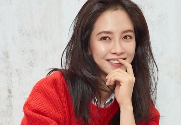 Song Ji Hyo khiến rating Running Man tăng vọt, fan nhắn gửi: Đừng cắt cảnh của mợ nữa nhé! - Ảnh 4.
