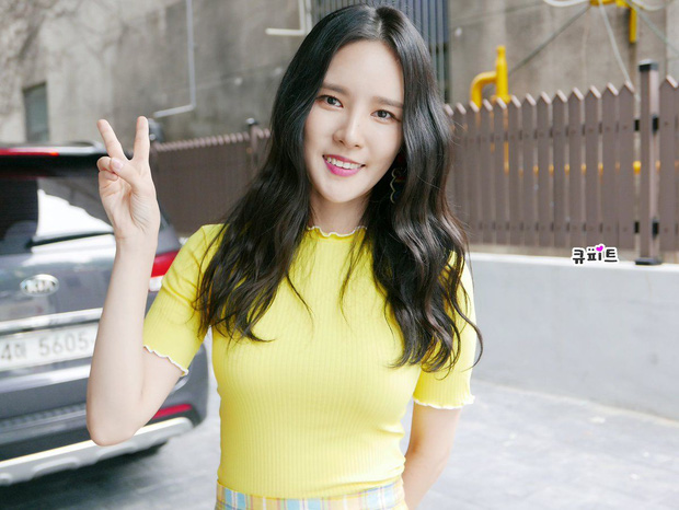 Idol nữ Kpop bị bóc phốt tính cách thật: Yêu sách, đánh nhau với thành viên, còn đòi được đối xử như sao nhà YG - Ảnh 4.