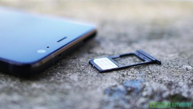Đây là lý do vì sao smartphone với camera 100MP không phải là một ý tưởng tuyệt vời - Ảnh 3.