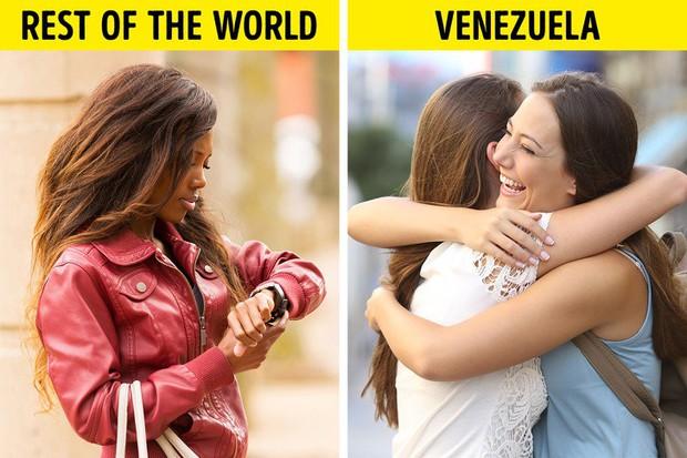 10 quốc gia có phong tục và thói quen kỳ lạ đến mức nhiều người thấy shock văn hóa khi ghé thăm - Ảnh 6.