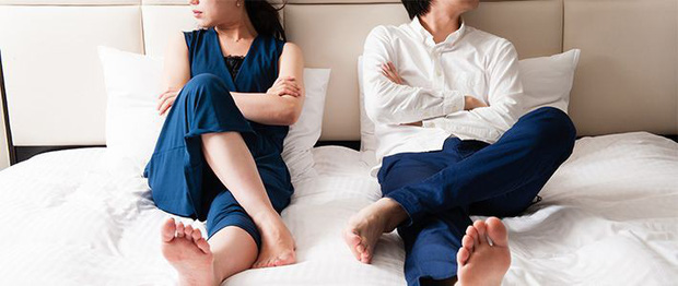 Nghịch lý Nhật Bản: ¼ người trẻ sống không tình dục giữa đất nước với công nghiệp phim khiêu dâm phát triển - Ảnh 4.