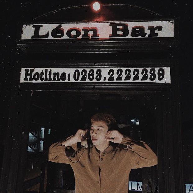 """Lên Đà Lạt muốn chill chill thì quẩy nhẹ ở 5 quán bar vừa """"chất"""" vừa đẹp này đi này - Ảnh 23."""