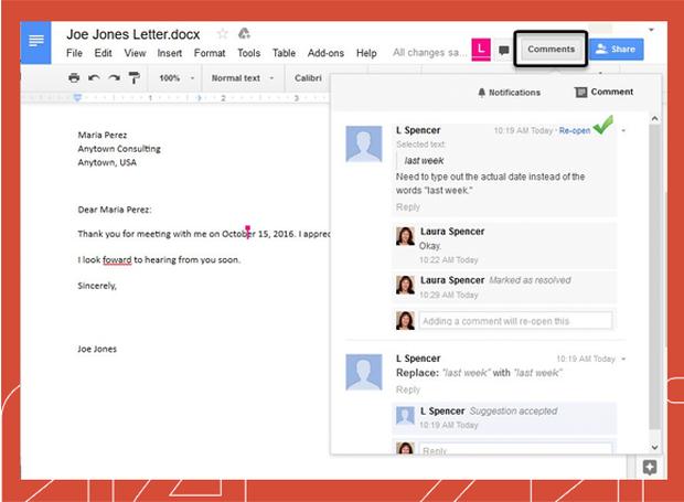 Nếu bạn chưa biết: Google mail đã 15 năm tuổi, và cũng đã 15 năm chúng ta có một môi trường làm việc ảo chuyên nghiệp! - Ảnh 8.