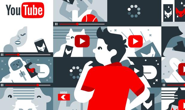 Kiếm tiền triệu đô trên YouTube có tất cả bao nhiêu cách? Quảng cáo là lối đi duy nhất cho YouTuber? - Ảnh 3.
