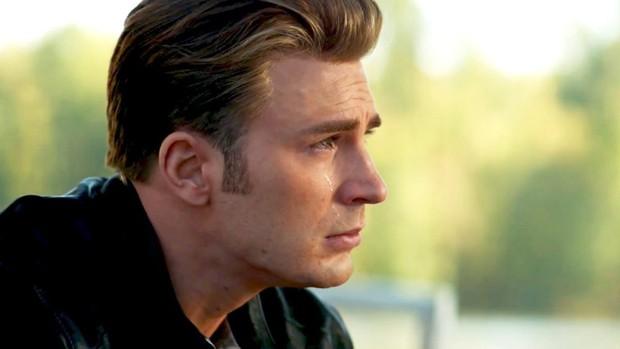 Chuẩn bị khóc hết nước mắt với 4 giả thuyết bi thương về cuộc chiến sống còn Avengers: Endgame - Ảnh 3.