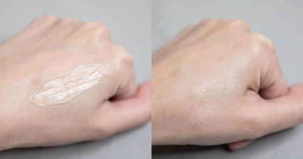 Cấp nước tốt lại làm mát da, 4 lọ kem dưỡng này chính là chân ái dành cho các nàng - Ảnh 6.