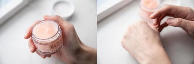 Cấp nước tốt lại làm mát da, 4 lọ kem dưỡng này chính là chân ái dành cho các nàng - Ảnh 10.