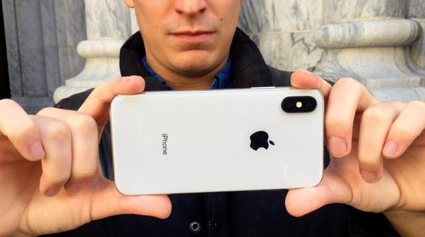 Câu hỏi hóc búa: Quay video 4K trên iPhone có thực sự là 4K hay không? - Ảnh 1.